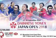 jadwal live japan open 2019 tri