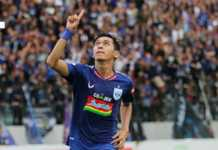 highlight PSIS Semarang Vs Arema FC